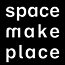 spacemakeplace