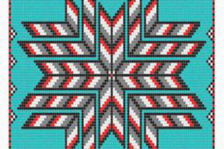 AlbertaPlains_pattern
