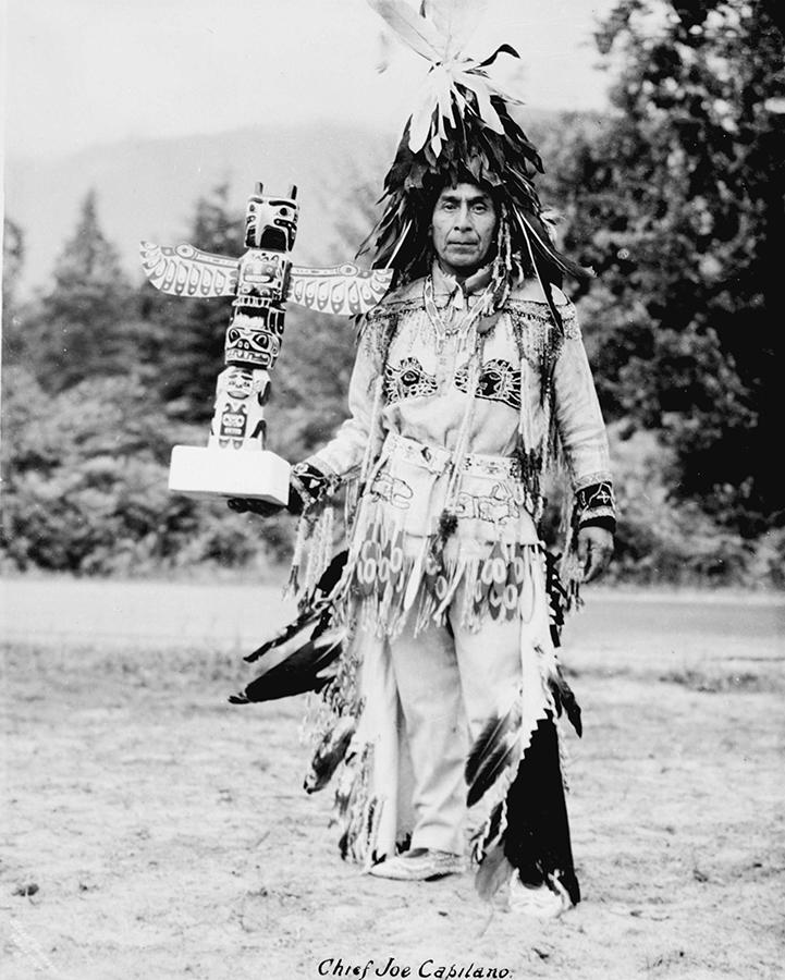 ChiefMathiasJoeCapilano