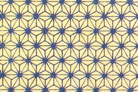 China_pattern