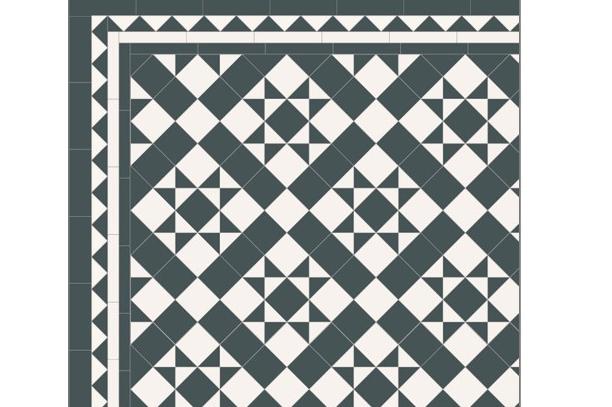 England_pattern