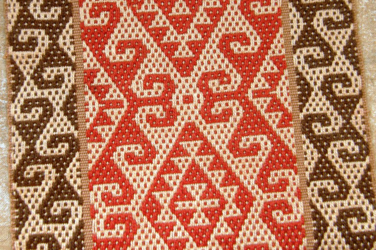 Fillipino_pattern