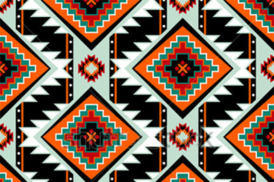 http://www.spacemakeplace.com/wp-content/uploads/2015/07/Mexico_pattern.jpg