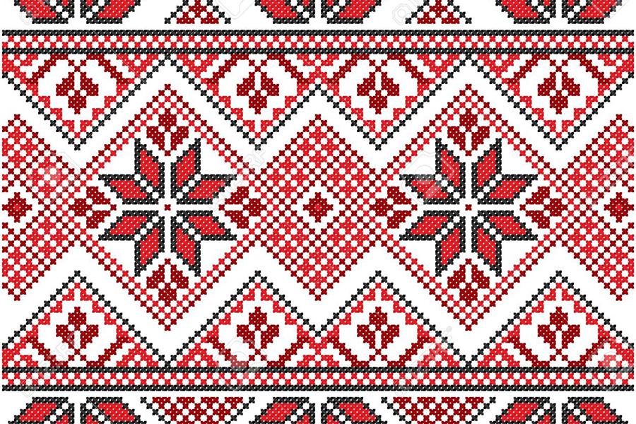 Ukraine_pattern