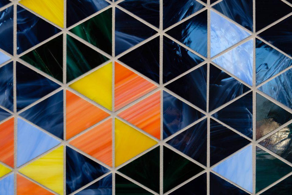 CalderMosaic-Installation_4x6_300ppi-0673