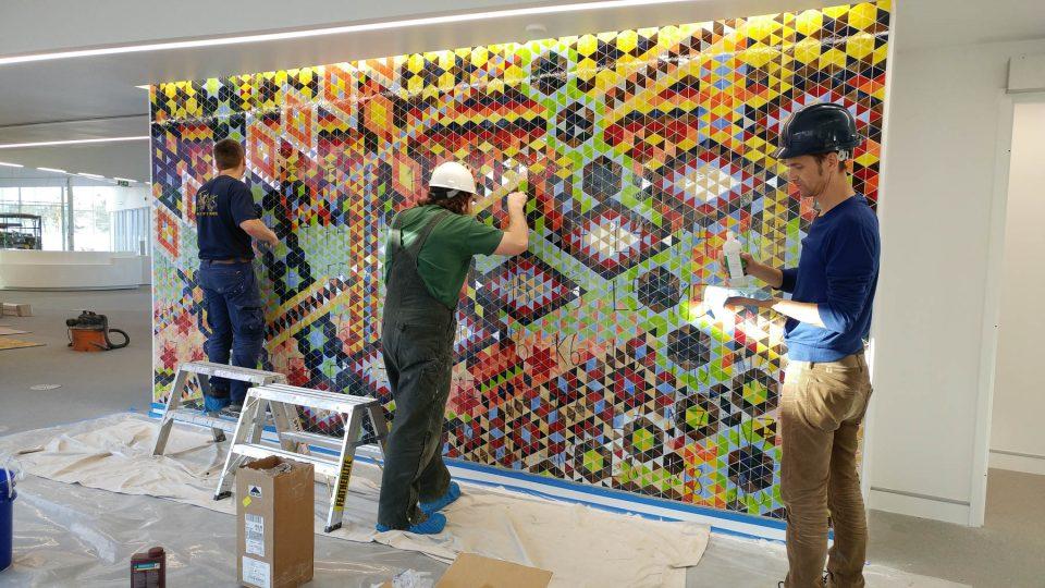 CalderMosaic-Installation_4x6_300ppi-131440