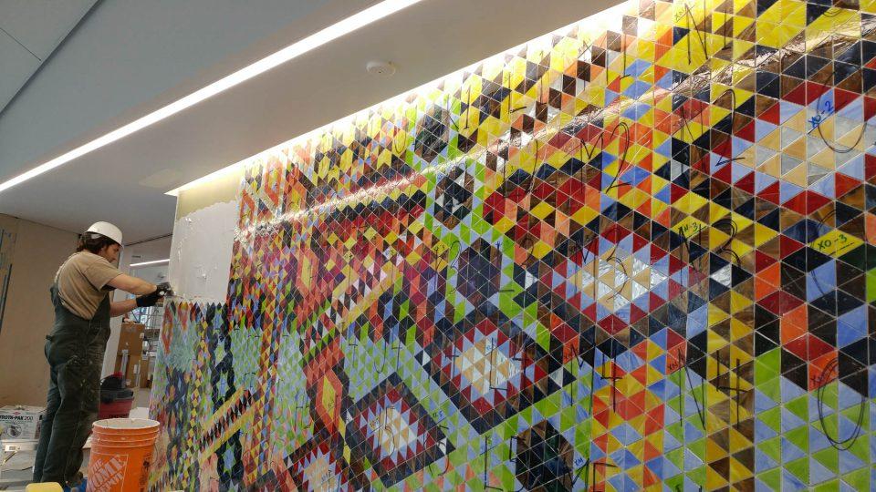 CalderMosaic-Installation_4x6_300ppi-135415