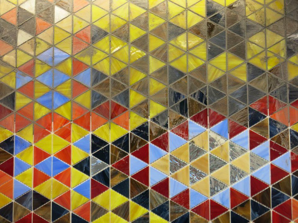 CalderMosaic-Installation_4x6_300ppi-8741