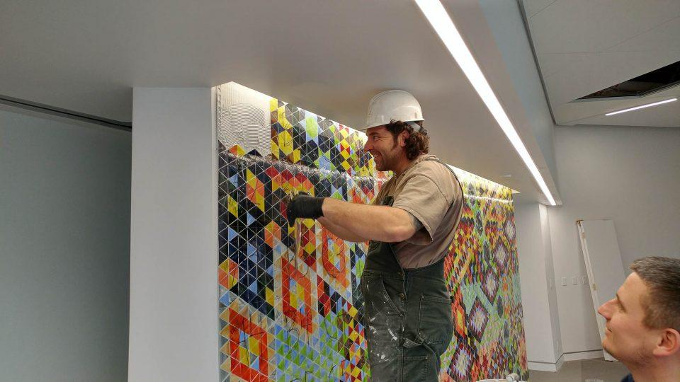 CalderMosaic-Installation_4x6_300ppi--9